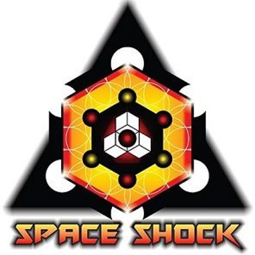 Space Shock's avatar