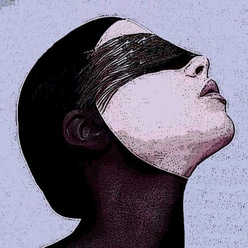 edel's avatar