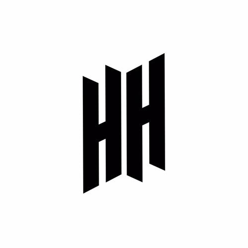 Hundred Hounds's avatar