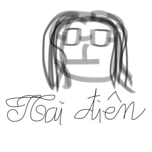 nai dien's avatar