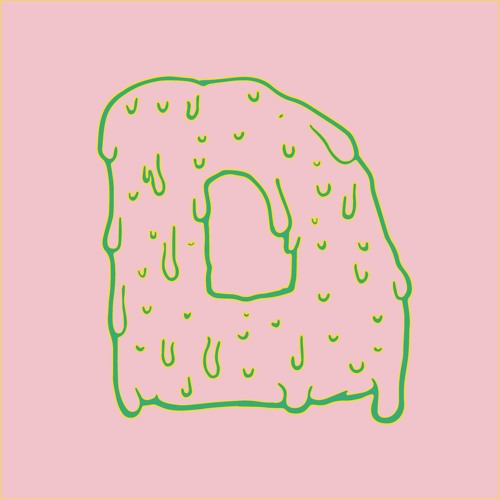Discount Magazine's avatar