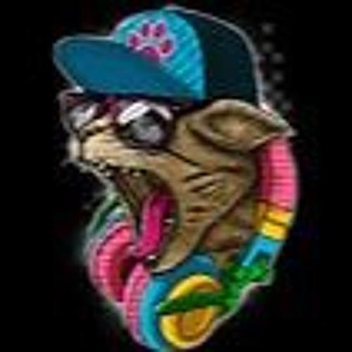 Keagen6's avatar