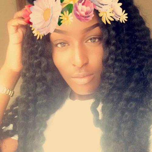 Teniola Adebo's avatar