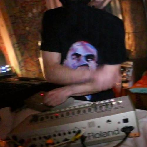 LeCOIN's avatar