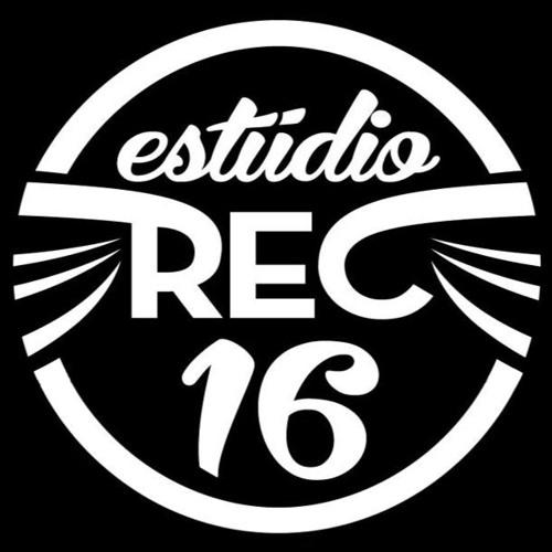 Estúdio Rec16's avatar