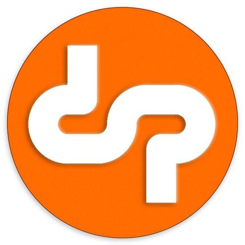 lmdsp's avatar