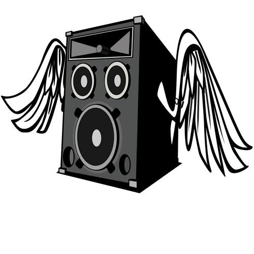 TREK6's avatar