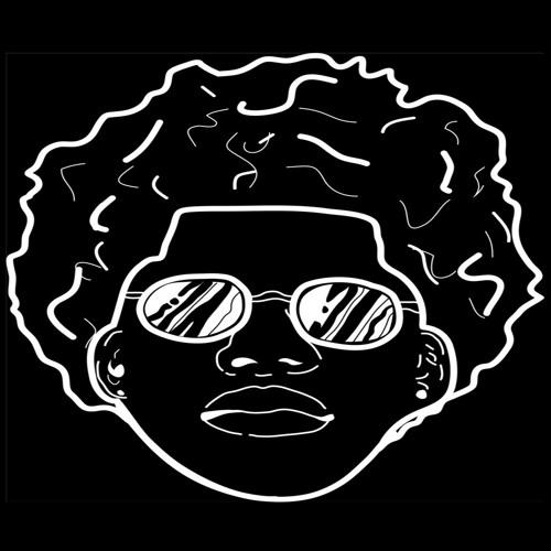 Frobeats's avatar