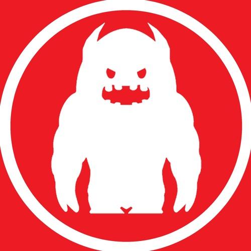 Monster Records Evolved's avatar