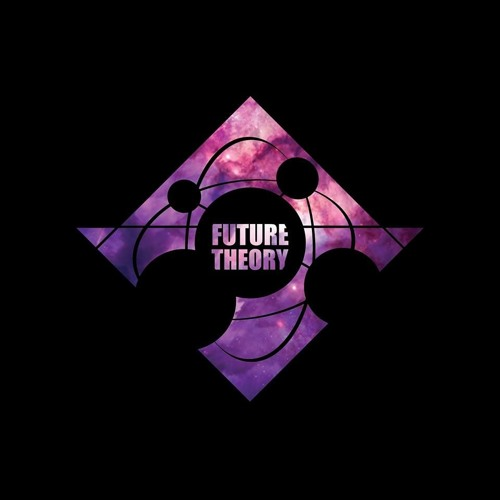 Future Theory's avatar