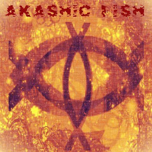 Akashic Fish's avatar