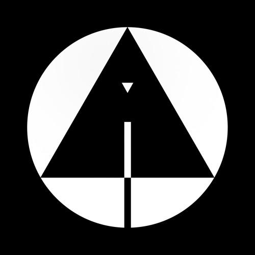Dø RΔ Mi's avatar