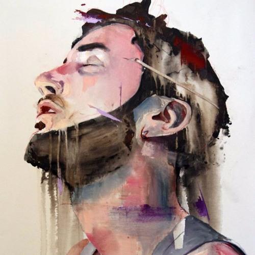 Art's avatar
