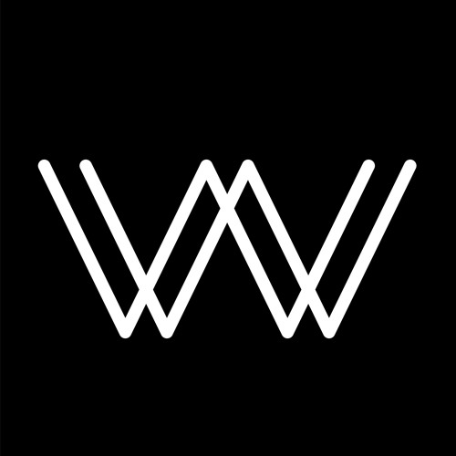 WALD Official's avatar