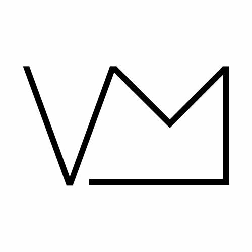 Bin Im Weltraum (Original Festival Mix)