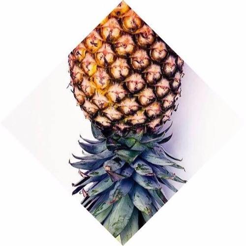 pineapple_bro's avatar
