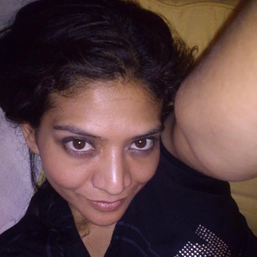 Selene Garcia Guzman's avatar