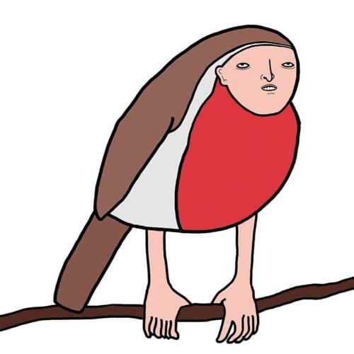 pontus el grande's avatar