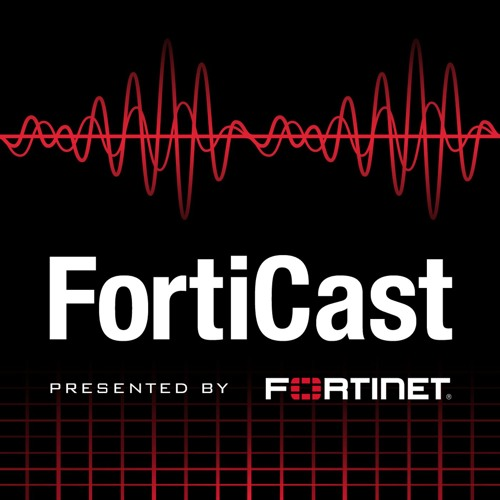 FortiCast's avatar
