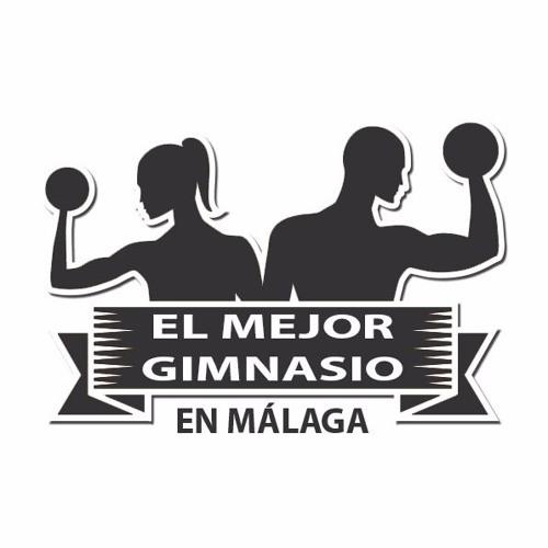 El Mejor Gimnasio Málaga's avatar