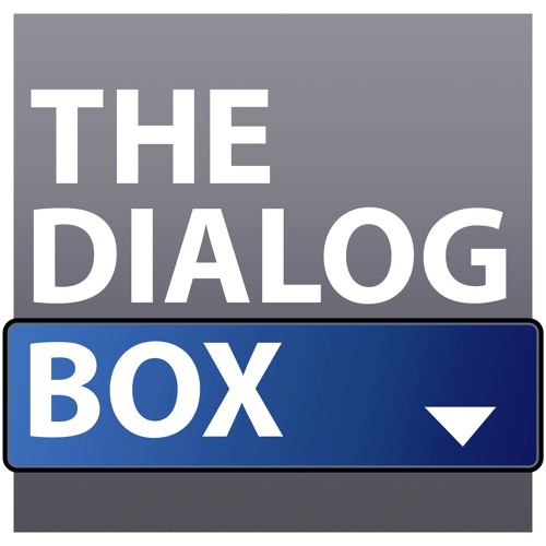 The Dialog Box's avatar