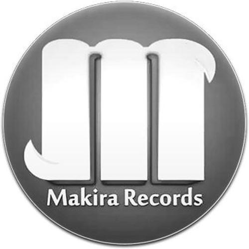 Makira Records's avatar