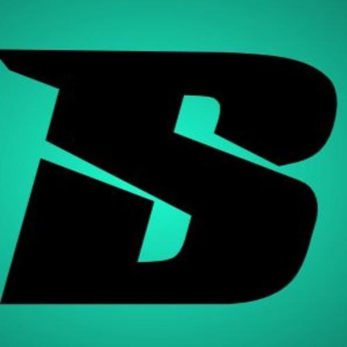 Bass Source's avatar