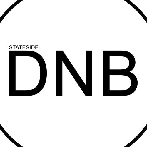 Stateside DNB's avatar