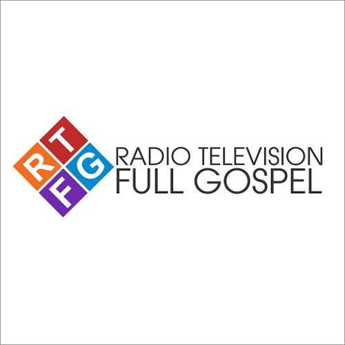 Radio Tele Full Gospel's avatar