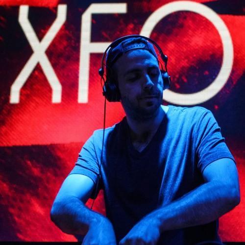 Sixfour's avatar