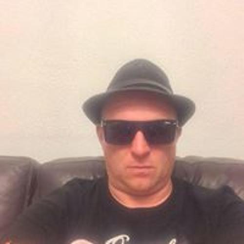 DJ JAYKAY's avatar