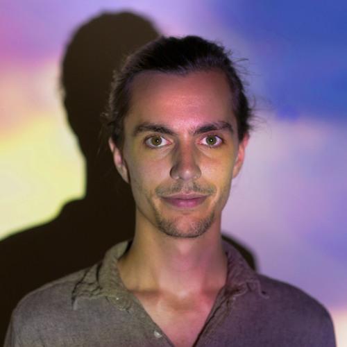 Tim Pilcher's avatar