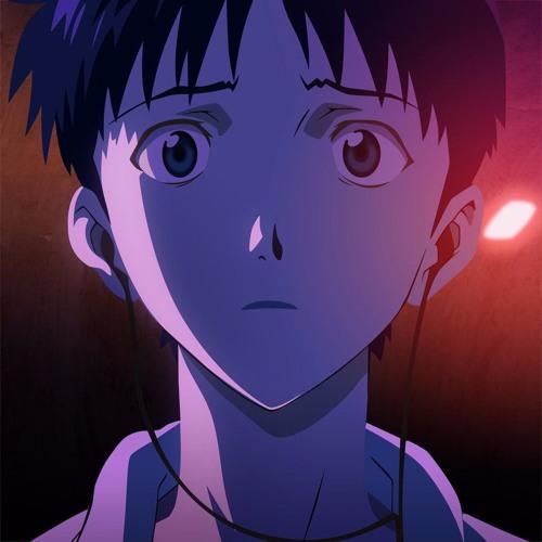 stupid shinji's avatar
