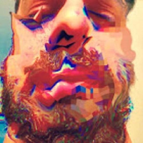 P H O Q U E F A C E's avatar