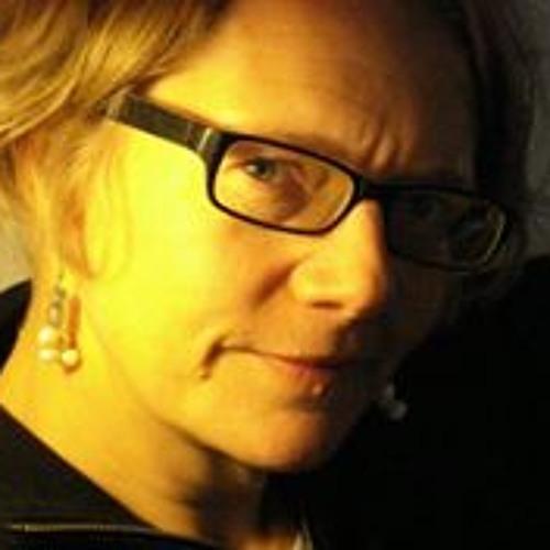 Ingx's avatar