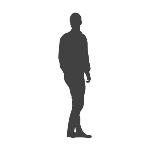 Sahy Uhns's avatar