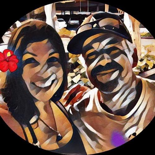 Malina Briggs's avatar