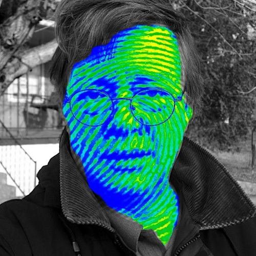 zensutherland's avatar