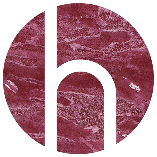 husoptagelser's avatar