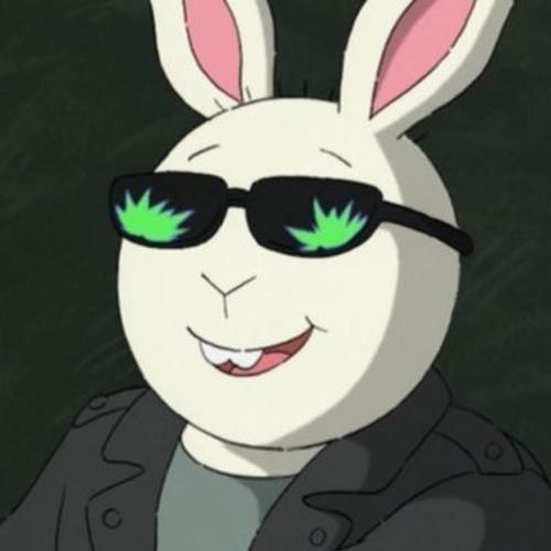 Buster Baxxter's avatar