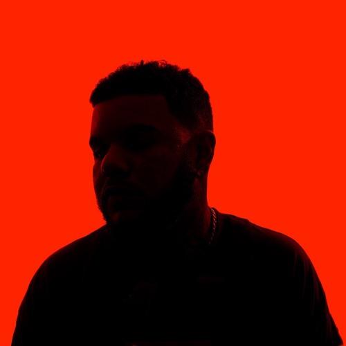 Le$'s avatar