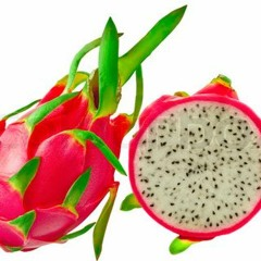 Fruititarian