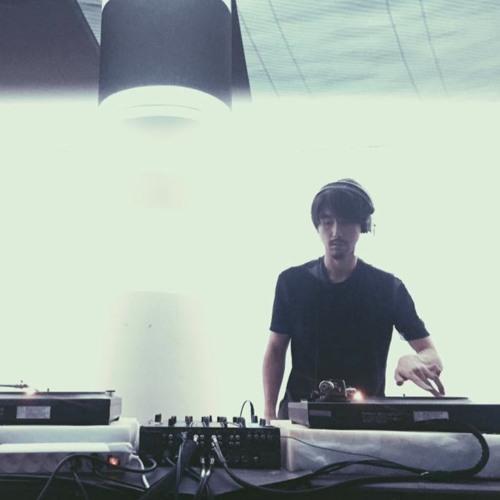 Hironori Takahashi's avatar