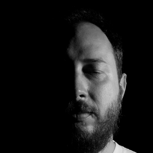 Kaká Franco's avatar