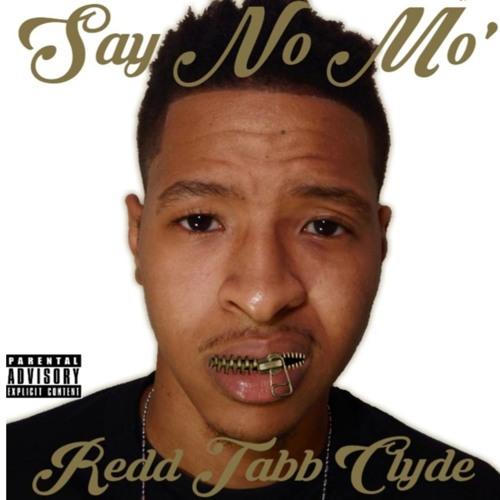 Redd Tabb Clyde's avatar