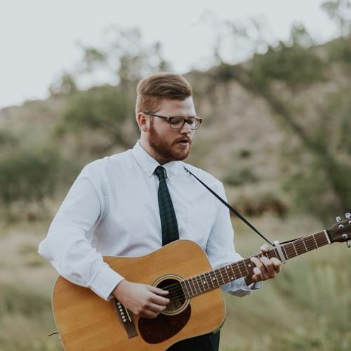 Nathan Kornegay's avatar