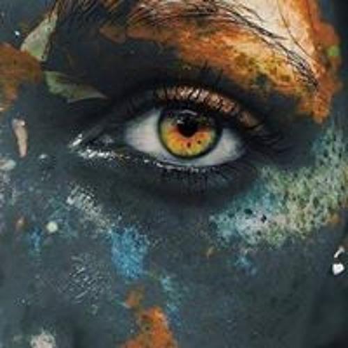 Amine Boyauzan's avatar