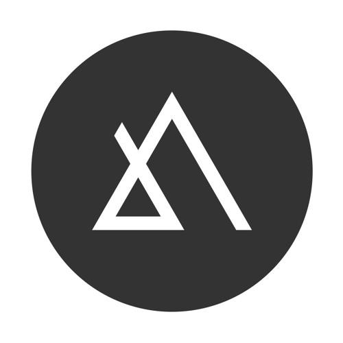 invisibleagent's avatar
