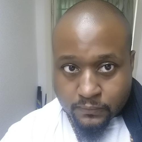 Amin david wayne's avatar