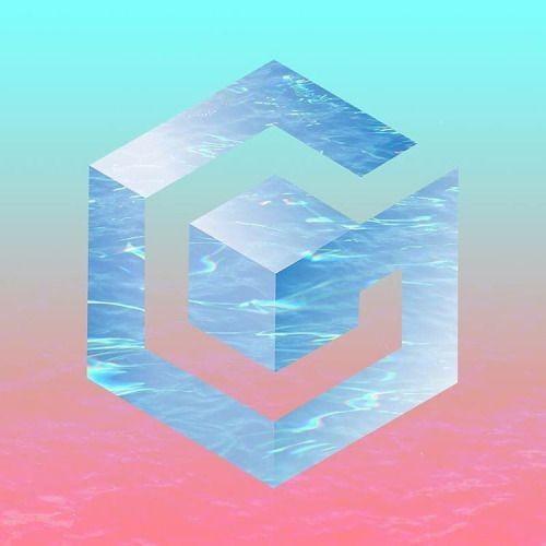 Infini†e Music's avatar